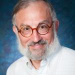 David Teutsch 2011