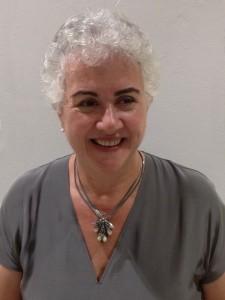 Ellen-Lewis