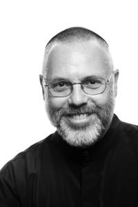 Rami-Shapiro